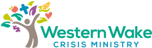 Western Wake Crisis Ministry