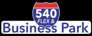 540 Flex Business Park