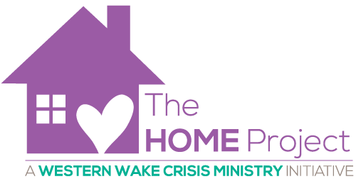 HOME-Project-Logo