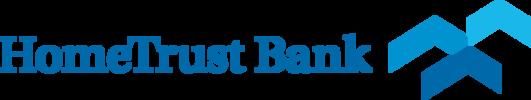 HomeTrust Bank_Web only