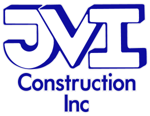 JVI Construction