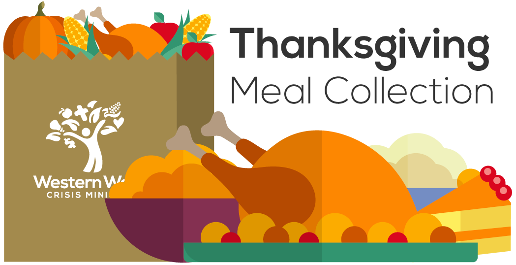 Thanksgiving-Meal-Collection-logo-large