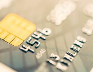Credit, Debt, Scores, & Reports