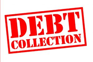 Debt Collection Rights Seminar