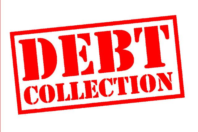 Debt Collection Rights Seminar