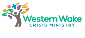 Western Wake Crisis Ministry
