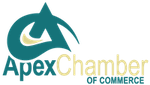 Apex Chamber of Commerce_Small
