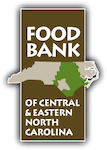 Food Bank of Central and Eastern NC Logo_Small