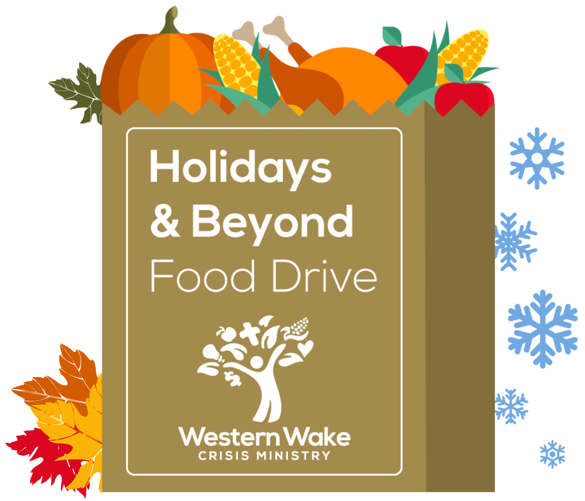 Holidays-Beyond-Logo_2_cropped-transparent