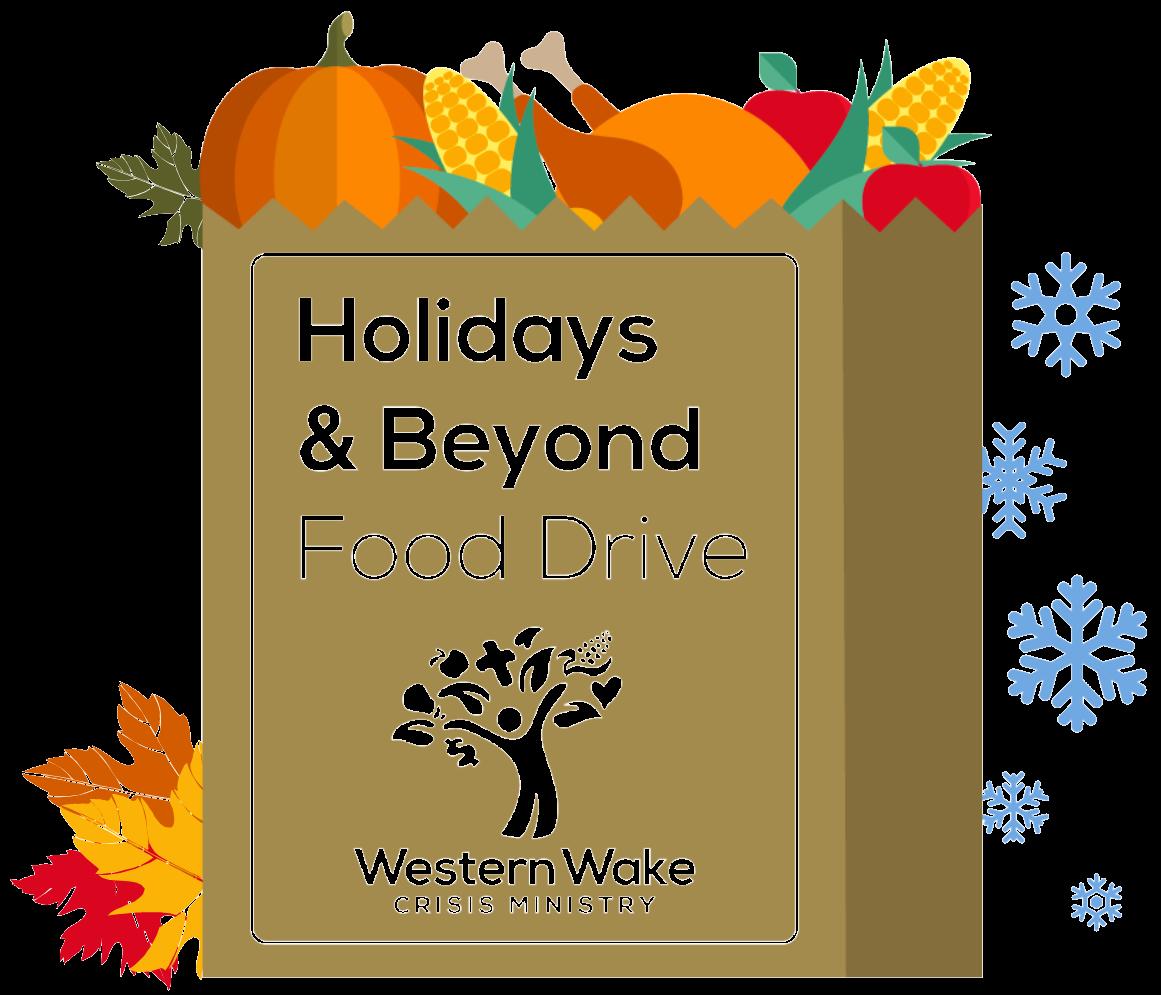 Holidays-Beyond-Logo_2_cropped-transparent