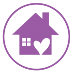 Home Project Icon