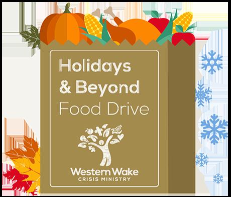 Holidays-Beyond_Logo_transparent
