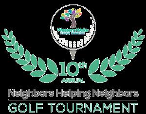 2020-Golf-Tournament-Logo-06-nobg