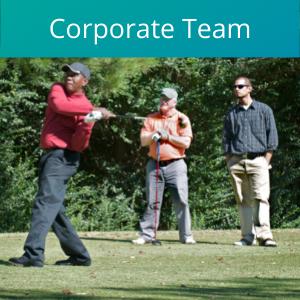 corporate-team-item