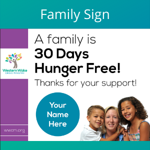 family-sign-item