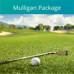 mulligan-package-item