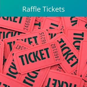 raffle-ticket-item