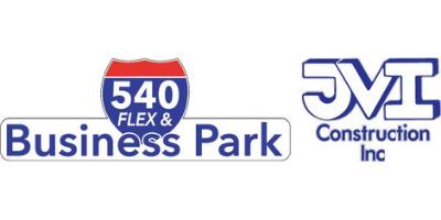 platinum-sponsor-540-Flex-JVI-Construction