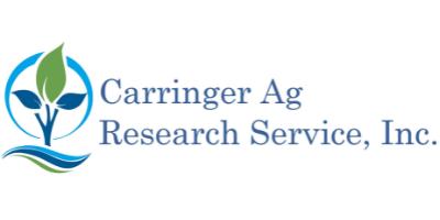 platinum-sponsor-carringer-ag-research-service