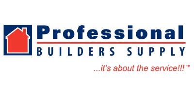 platinum-sponsor-professional-builders-supply