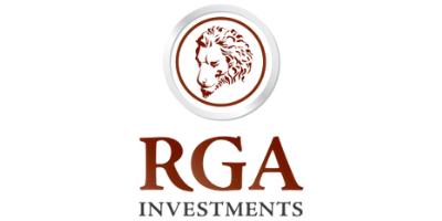 platinum-sponsor-rga-investments