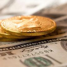 FinancialDonations_cash