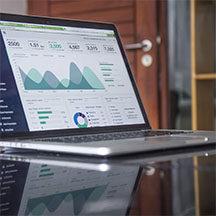 FinancialDonations_stock