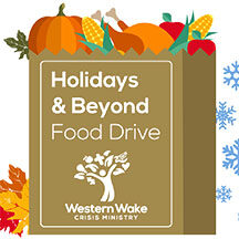 FoodDonations_Holidays-Beyond